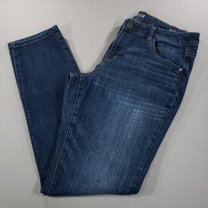 a.n.a. Skinny Jeans (10)